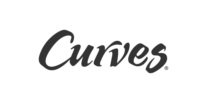 Curves