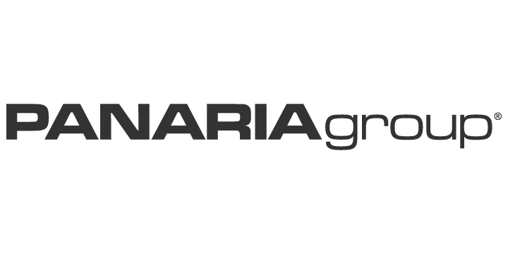 Panariagroup