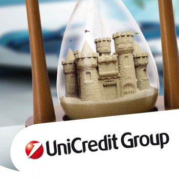 Unicredit - thb works 2